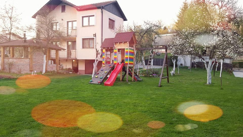 Holiday home Shery, Раковица, Босния и Герцеговина