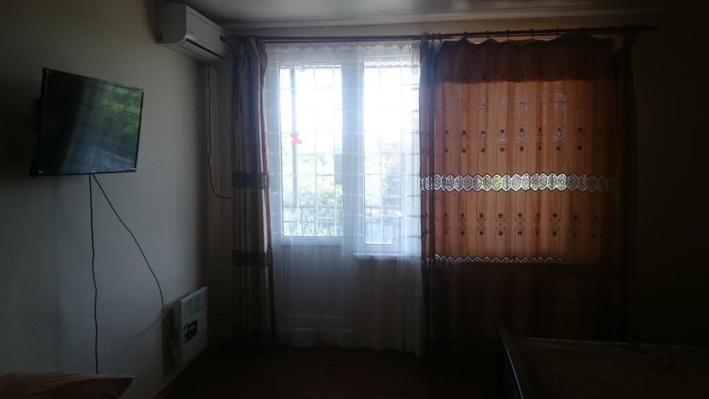 Гостевой дом На ул. Братьев Эзугбая 26, Сухум, Абхазия