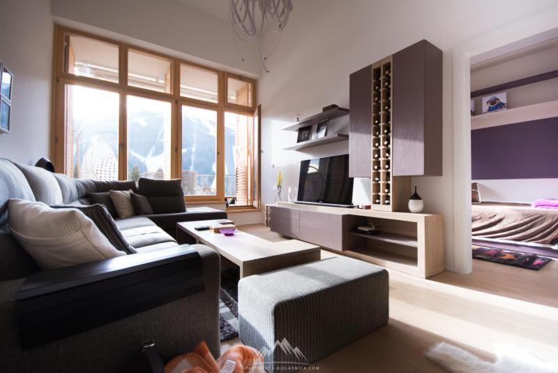 Apartman View, Бьелашница, Босния и Герцеговина