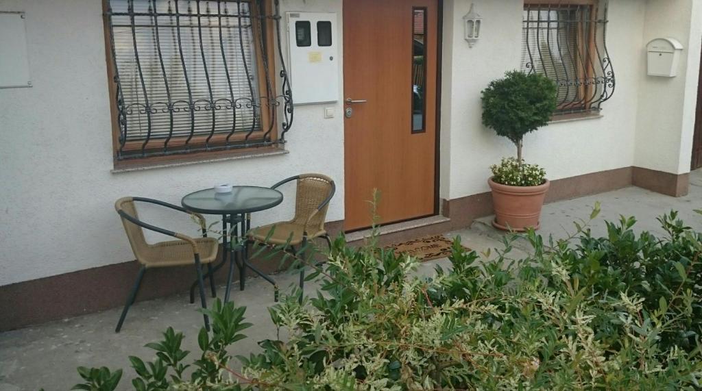 HomeLike Apartment, Сараево, Босния и Герцеговина