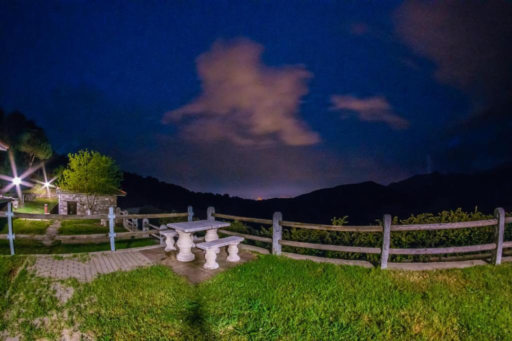 916 Mountain Resort916高山度假村预订_916 Mountain Resort916高山度假村 ...