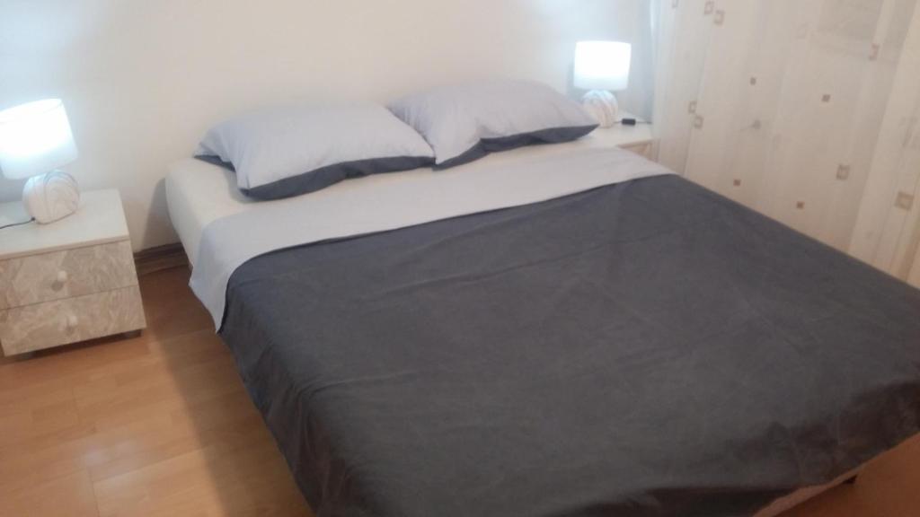 Haris Apartment, Сараево, Босния и Герцеговина