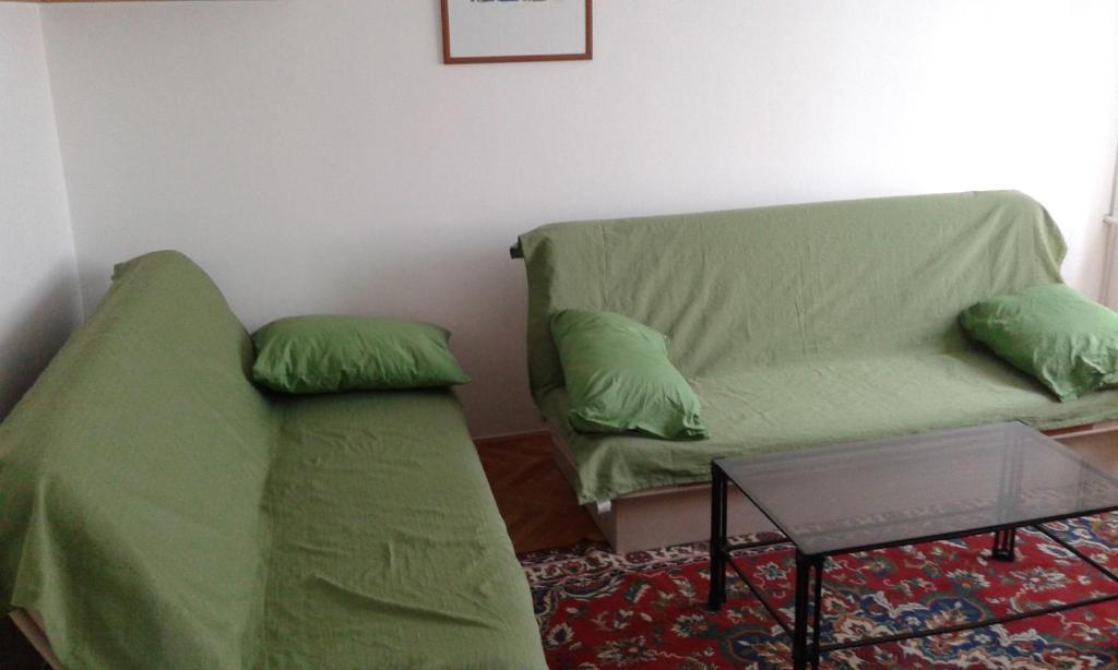 Sunny studio, Сараево, Босния и Герцеговина