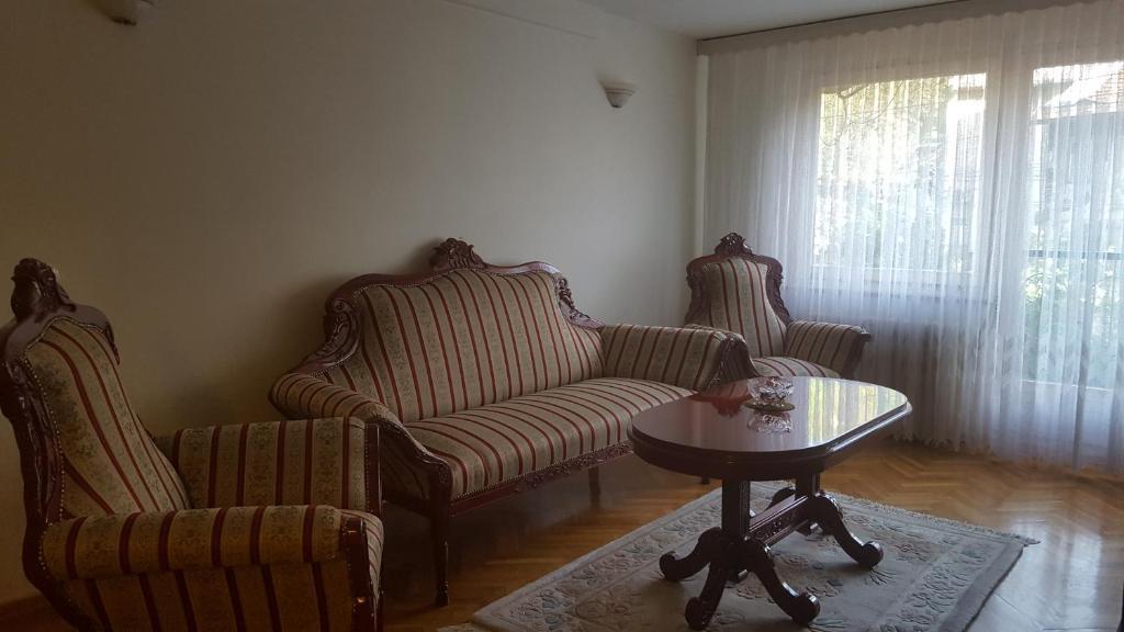 Apartment Papagajka, Сараево, Босния и Герцеговина