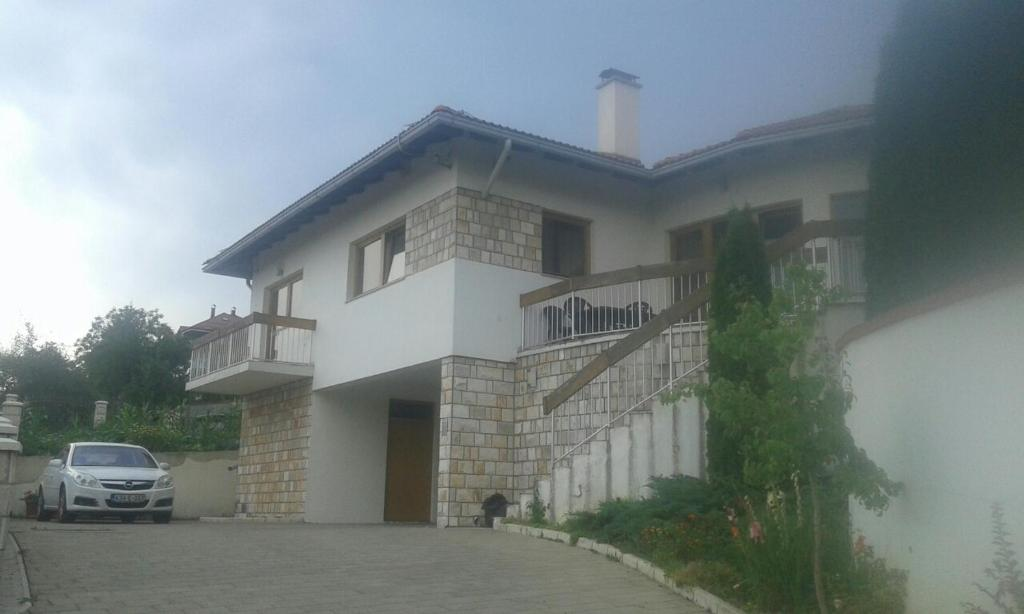 Vila Blagovac, Вогошча, Босния и Герцеговина