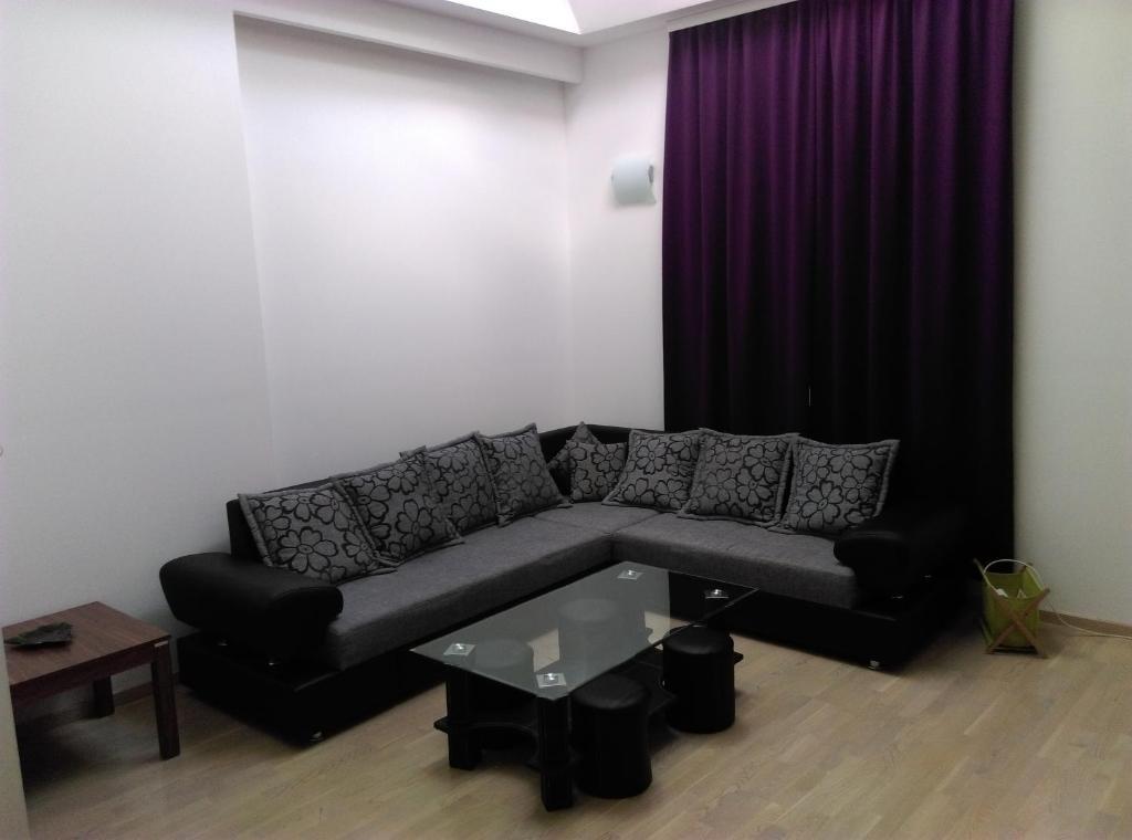 Apartman Sarajevo City Center, Сараево, Босния и Герцеговина