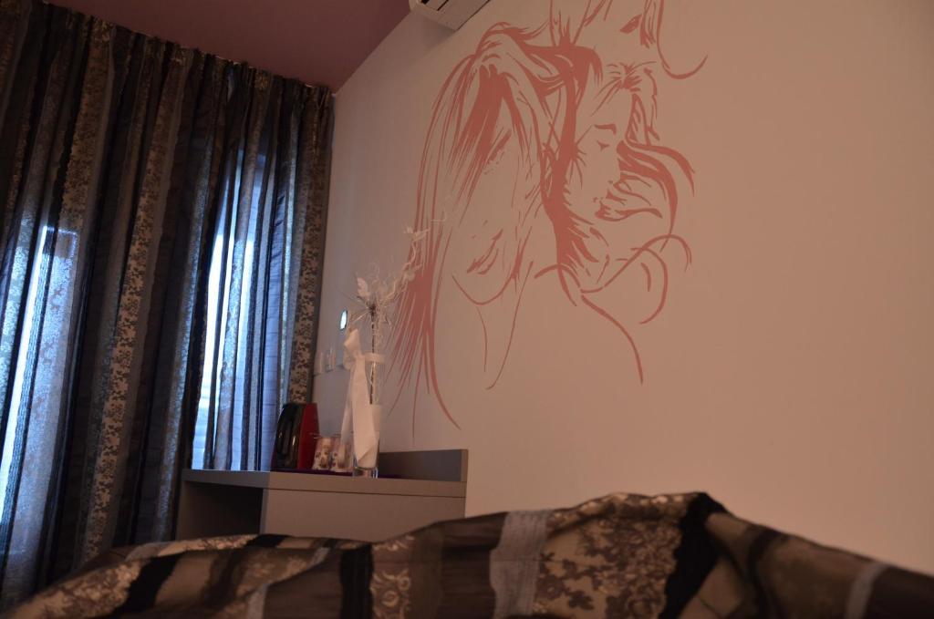 Rooms Villa Downtown, Мостар, Босния и Герцеговина