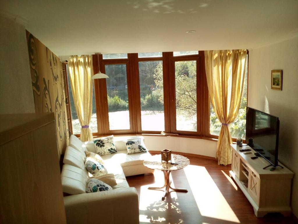 Villa Rania, Кониц, Босния и Герцеговина