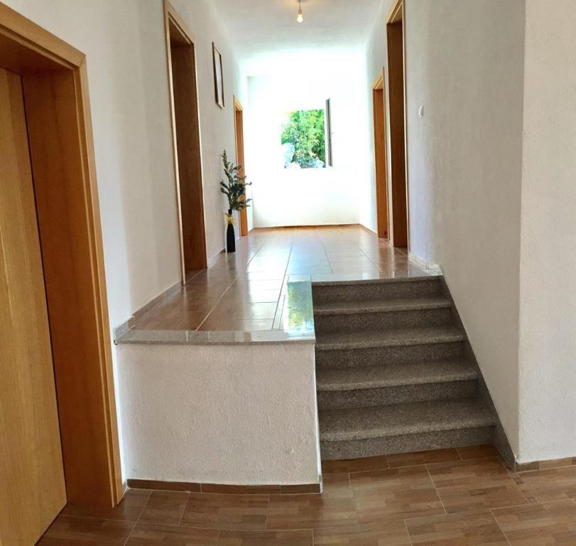 Guesthouse Soce, Междугорье, Босния и Герцеговина