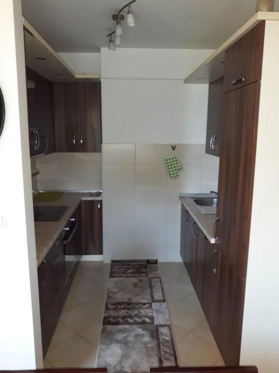 DB Apartment, Баня-Лука, Босния и Герцеговина