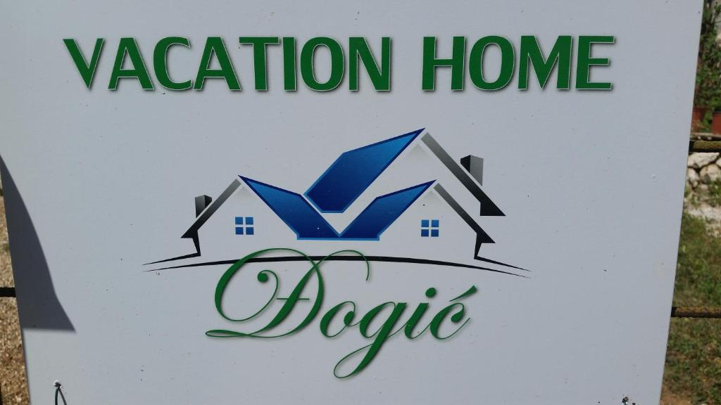 Vacation home Djogic, Илиджа, Босния и Герцеговина