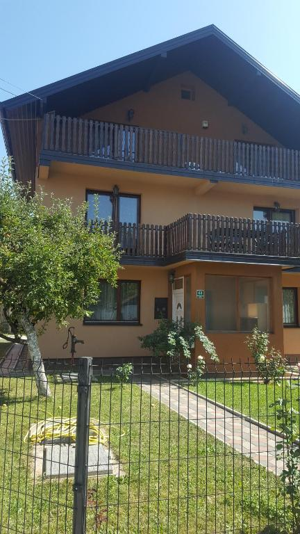 Holiday Home Žilić, Сараево, Босния и Герцеговина