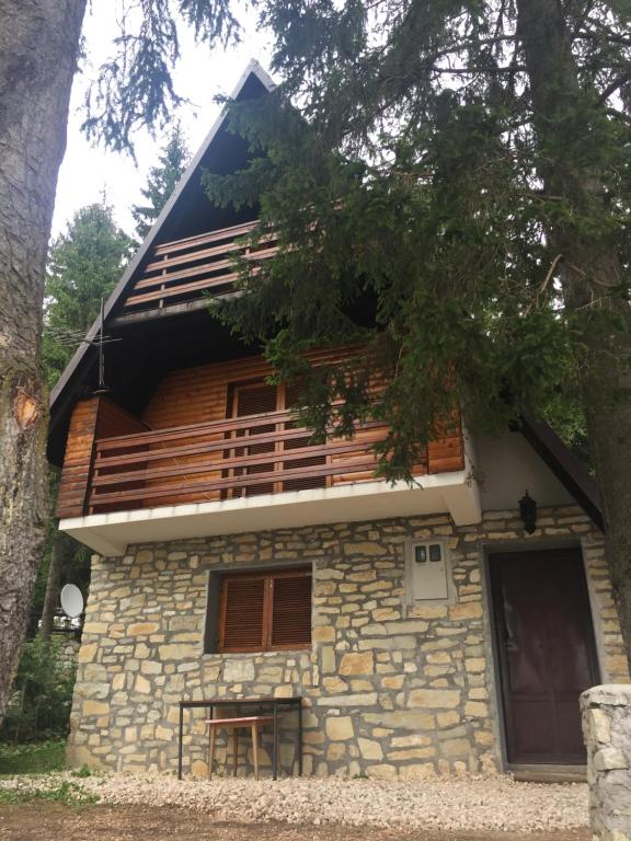 Holiday Home Imamovic 3, Горня Шишава, Босния и Герцеговина