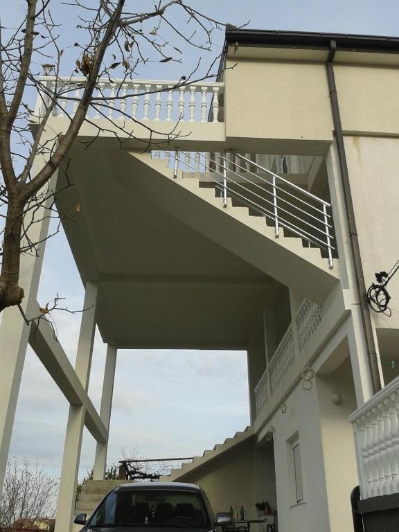 Family house, Благай, Босния и Герцеговина