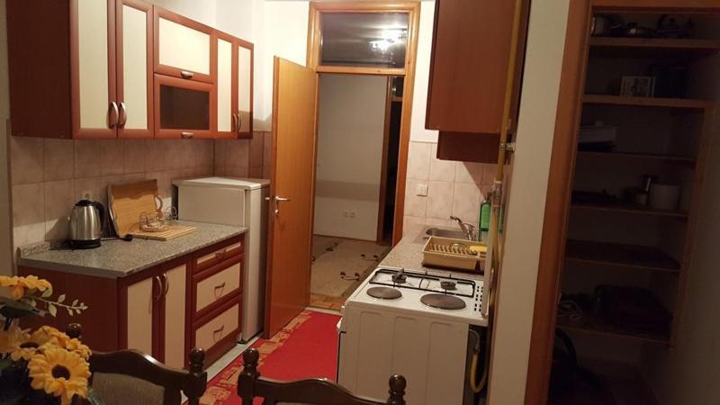 Apartment Moranjkić, Сараево, Босния и Герцеговина