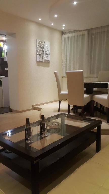 Sofija Apartments & Rooms - Banja Luka Centre, Баня-Лука, Босния и Герцеговина