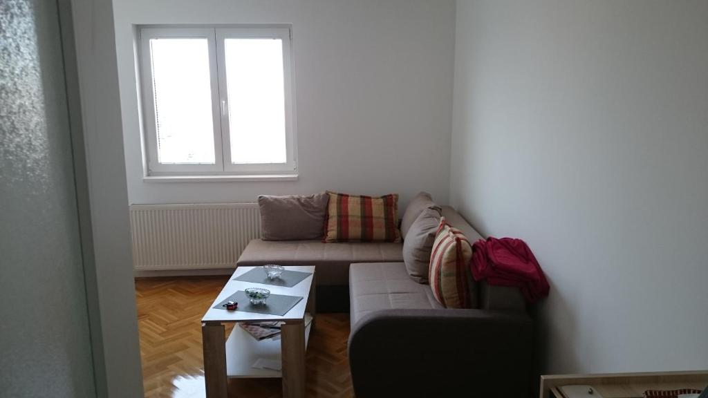 Apartman Mir, Биелина, Босния и Герцеговина