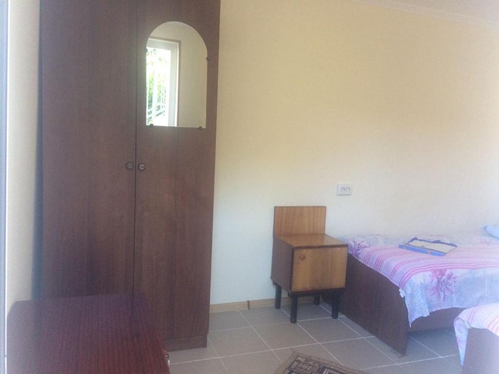 Гостевой дом Южная Пальмира
