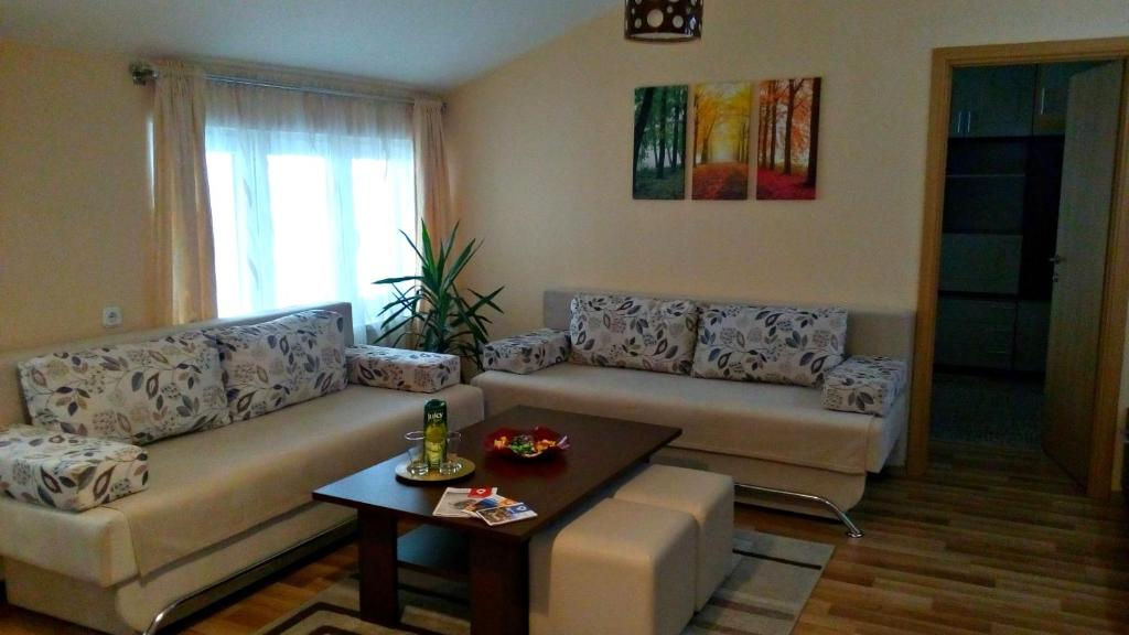 Apartment Mica, Сараево, Босния и Герцеговина