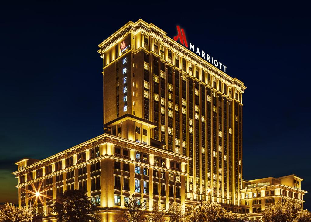 the 7 ps of marriott Jw marriott hotels this article has multiple issues please help improve it or discuss these issues on the talk page (learn how and when to remove these template.