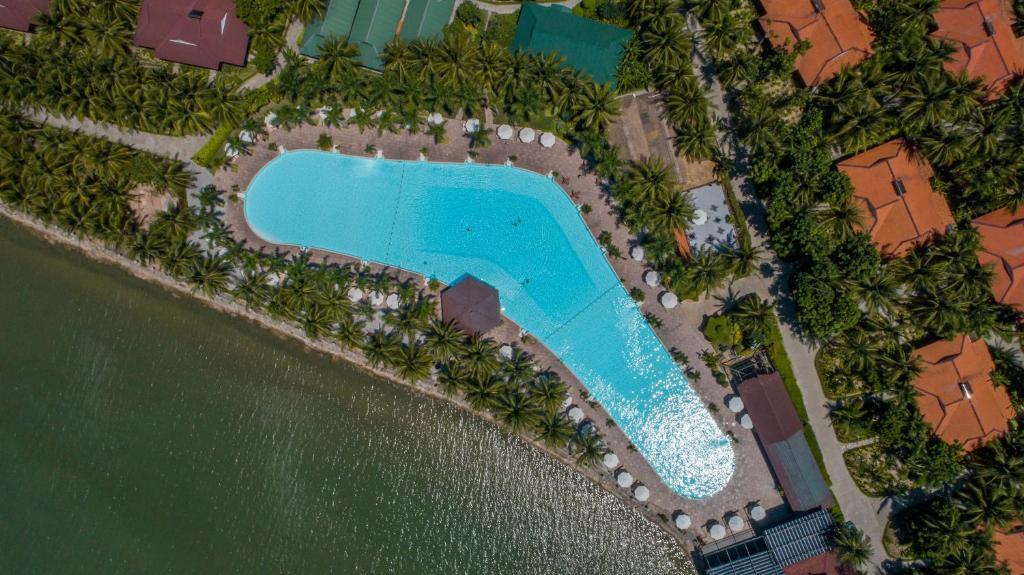 Отель диамант вьетнам нячанг