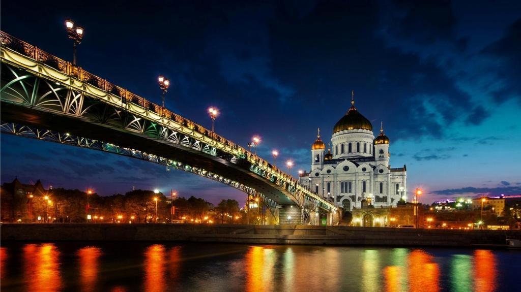 Мини-гостиница Московские пейзажи, Москва