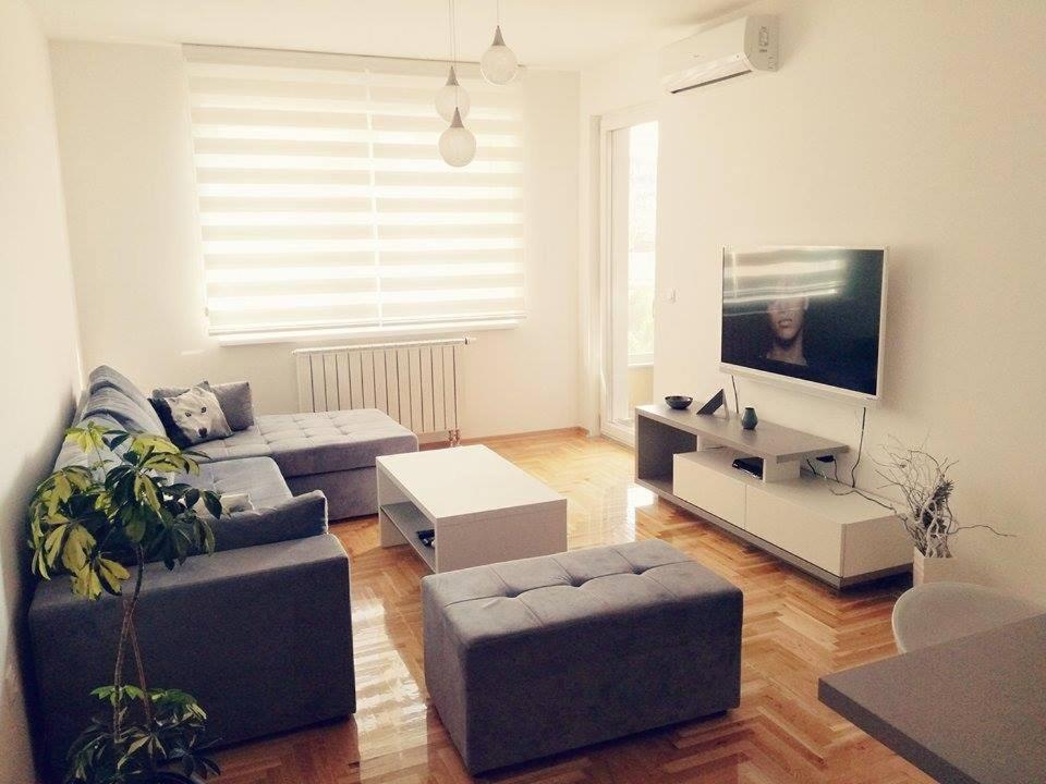 Modern Sarajevo apartment, Сараево, Босния и Герцеговина