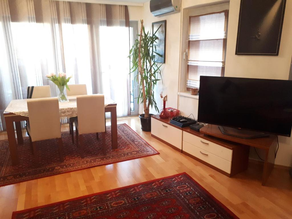 Apartment Olimpia, Сараево, Босния и Герцеговина