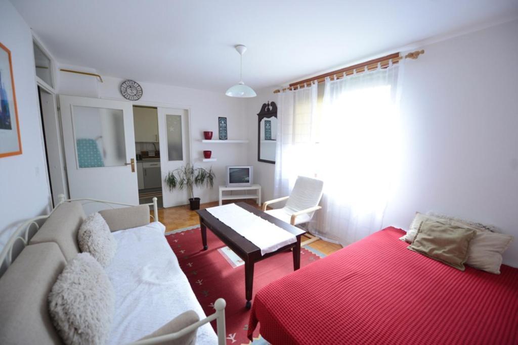 """Apartment """"SARAJEVO"""", Сараево, Босния и Герцеговина"""