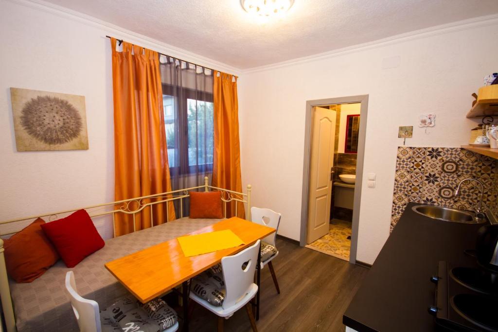 Apartman ELNA, Високо, Босния и Герцеговина