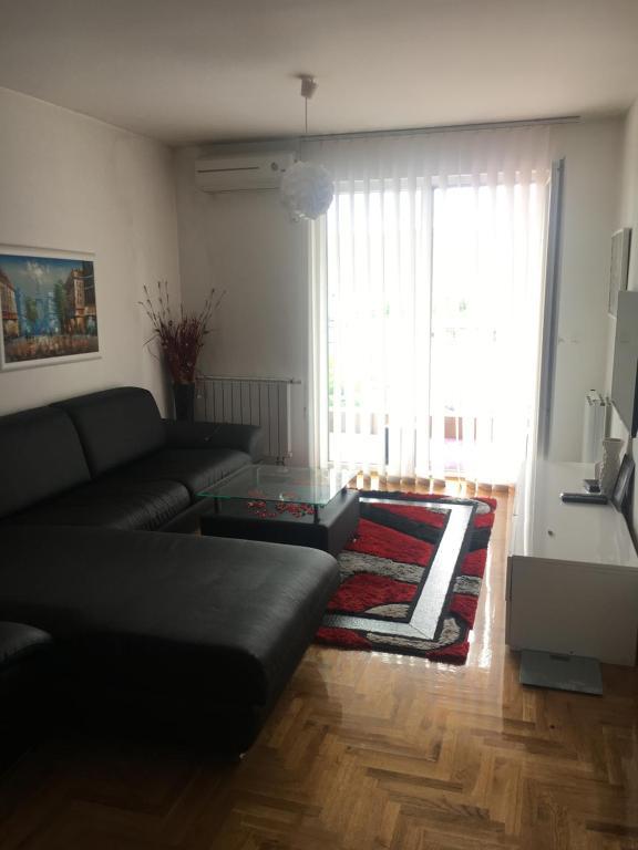 Apartman, Сараево, Босния и Герцеговина