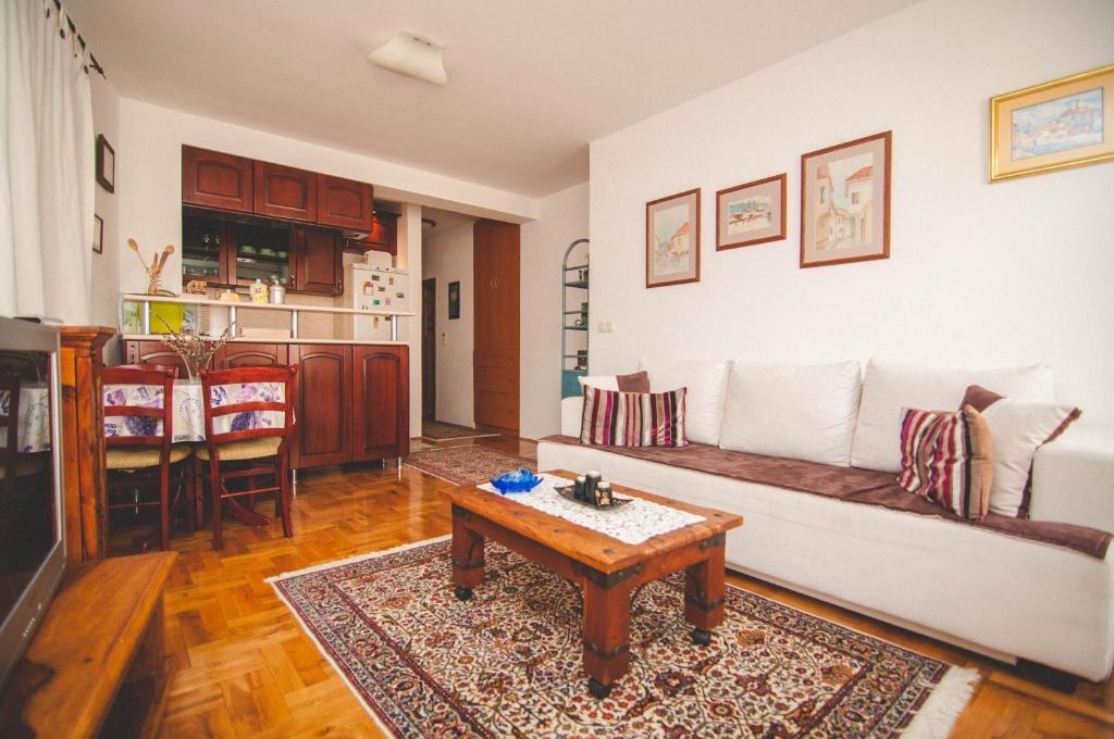 Apartment Mejtaš, Сараево, Босния и Герцеговина