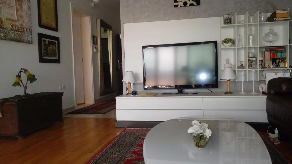Kromolj Hill Apartment, Сараево, Босния и Герцеговина