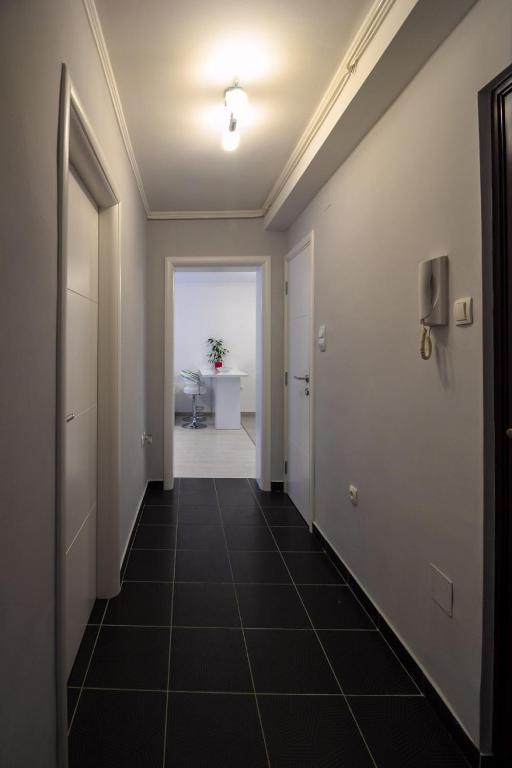 Apartment STE-MI, Баня-Лука, Босния и Герцеговина