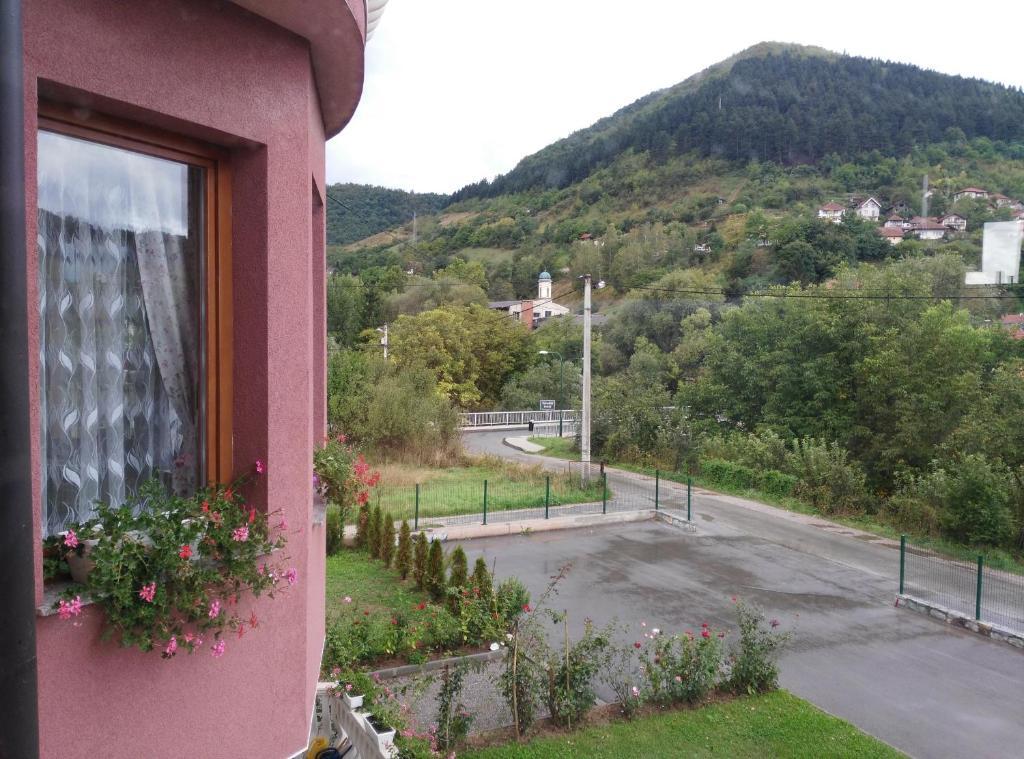 MiA Apartmani Visoko, Високо, Босния и Герцеговина
