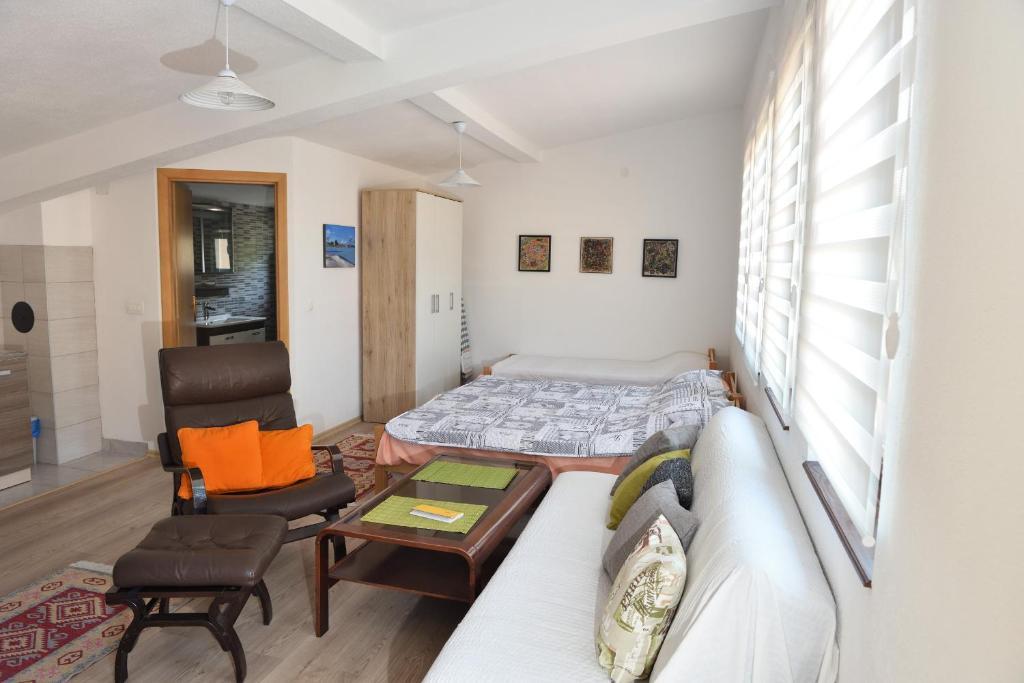 Apartment Klepo, Високо, Босния и Герцеговина