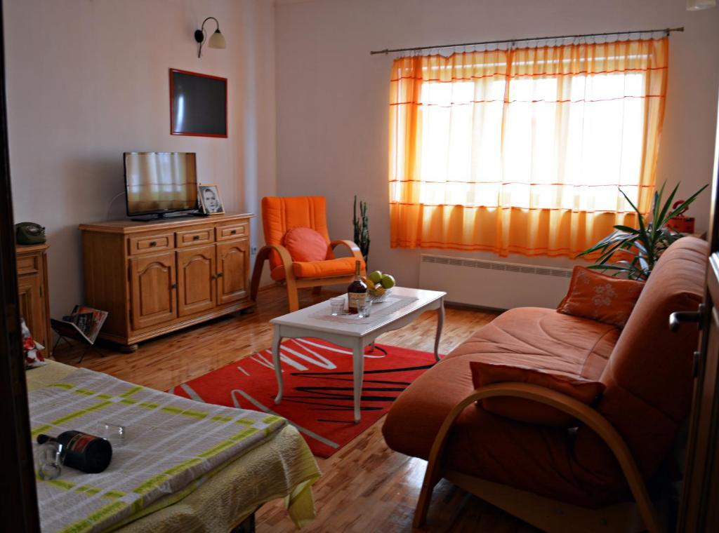 Apartment Dunja, Вишеград, Босния и Герцеговина