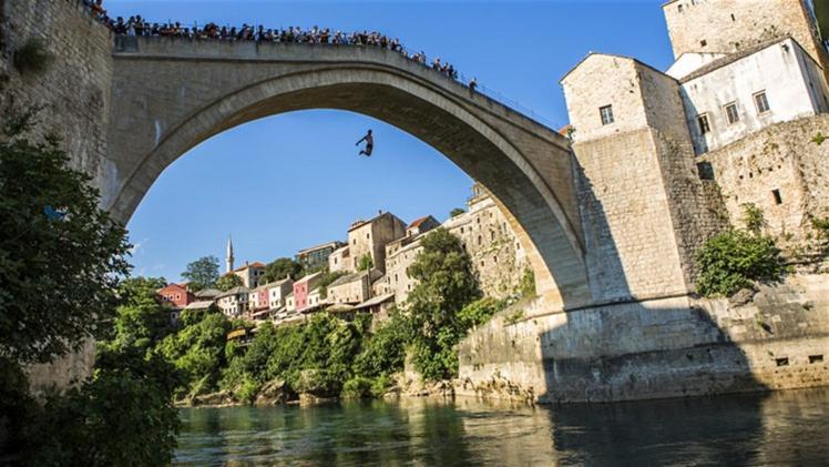 Appartement Magnifique, Мостар, Босния и Герцеговина