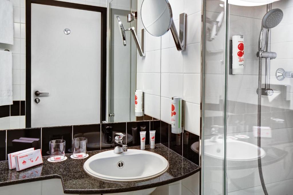 Badezimmer Celle