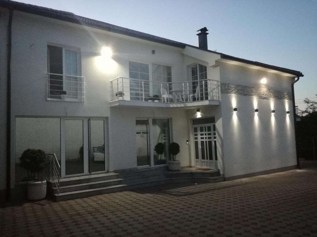 Apartment monte, Биелина, Босния и Герцеговина