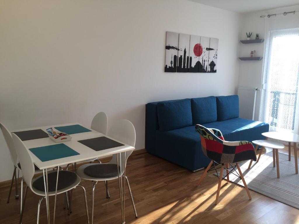 Apartment Melody Kovačeva, Сараево, Босния и Герцеговина