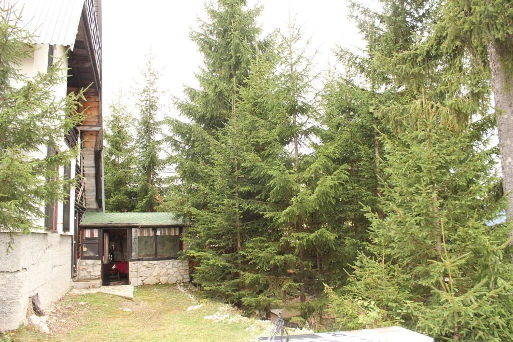 Holiday Home Villa Zan, Горня Шишава, Босния и Герцеговина