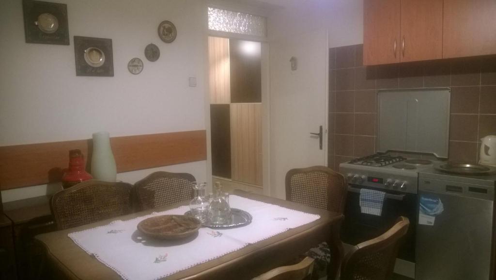 apartman maks, Баня-Лука, Босния и Герцеговина