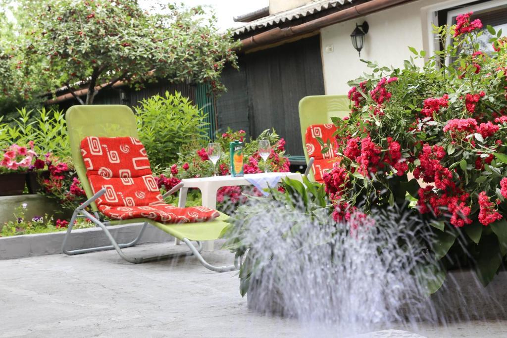 Apartment Paradise Visoko, Високо, Босния и Герцеговина