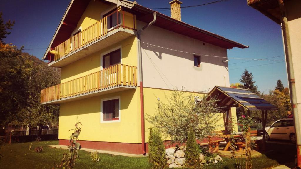 Holiday home Vujicic, Сараево, Босния и Герцеговина