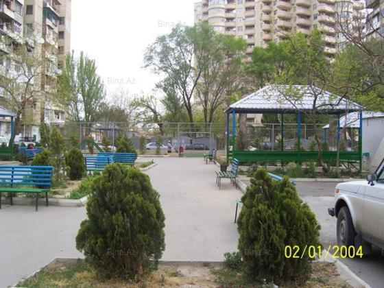 Апартаменты На Тбилисском проспекте