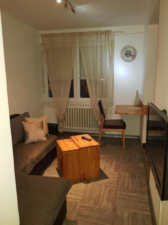 Apartment Andje Knezevic, Баня-Лука, Босния и Герцеговина