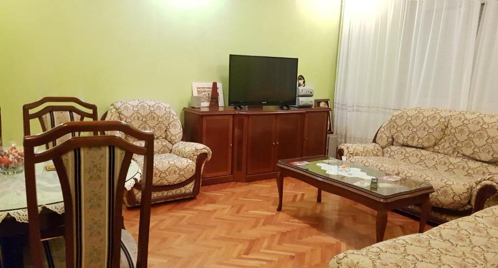 Apartment MA 2, Баня-Лука, Босния и Герцеговина