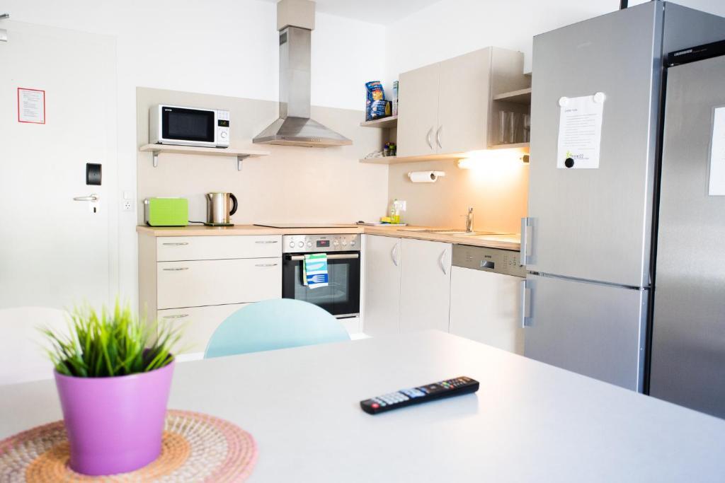 Wohnungen in 1220 Wien, Donaustadt - wohnnetat