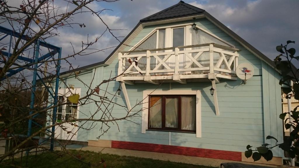 Усадьба Ельница, Минск, Беларусь